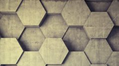 Hexagon Patterns