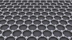 Nanotechnology will Revolutionise Design in the 21st Century